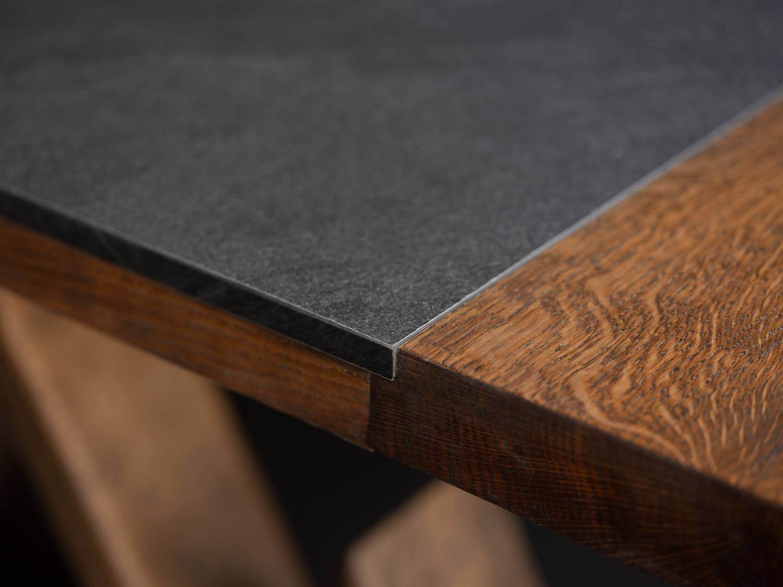 detalje plankebord