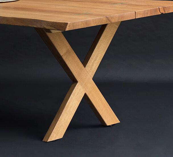 egeplankebord planker