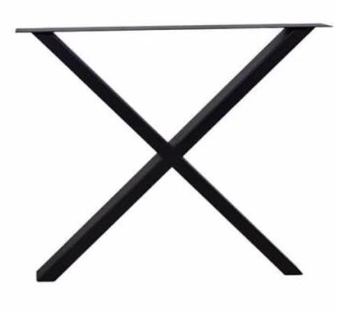 X-ben (sætpris)