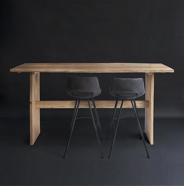 Design dit højbord
